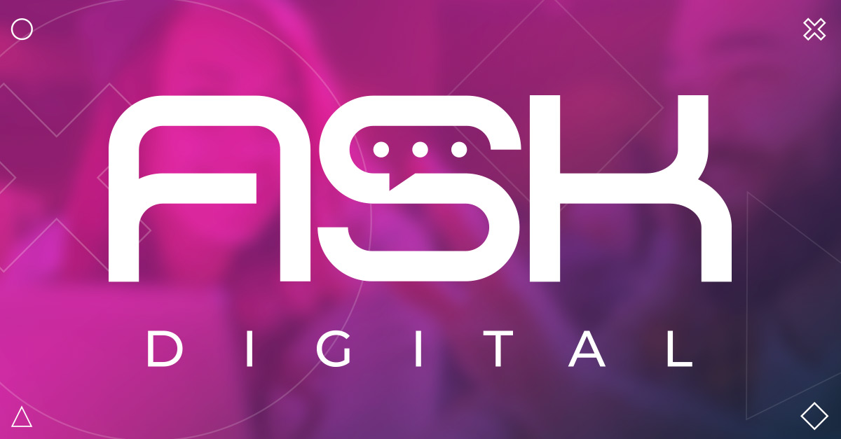 ask digital κατασεκυη ιστοσελιδων και eshop