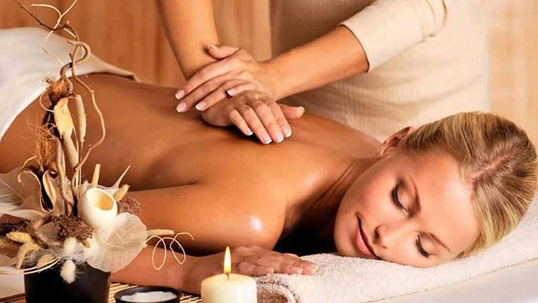 Massage4you